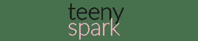 Teeny SPARK